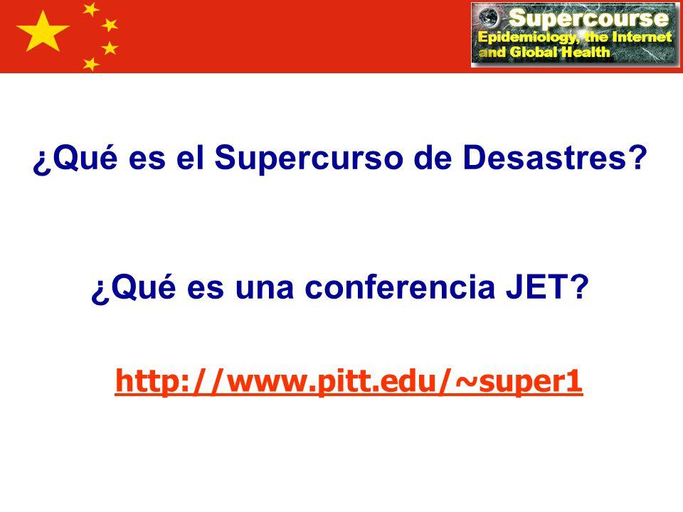 Lecture objectives Ofrecer la mejor información científica posible, acerca del terremoto en China, el 12 de Mayo del 2008.