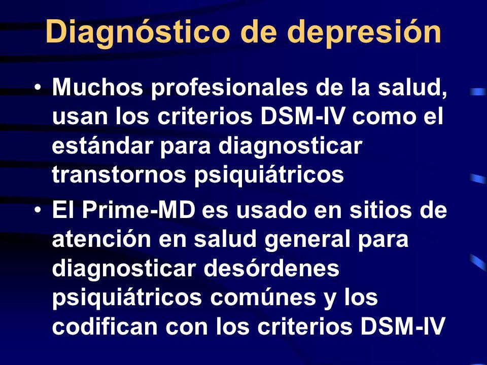 Tratamiento de la depresión durante el embarazo Expertos difieren en el tratamiento óptimo