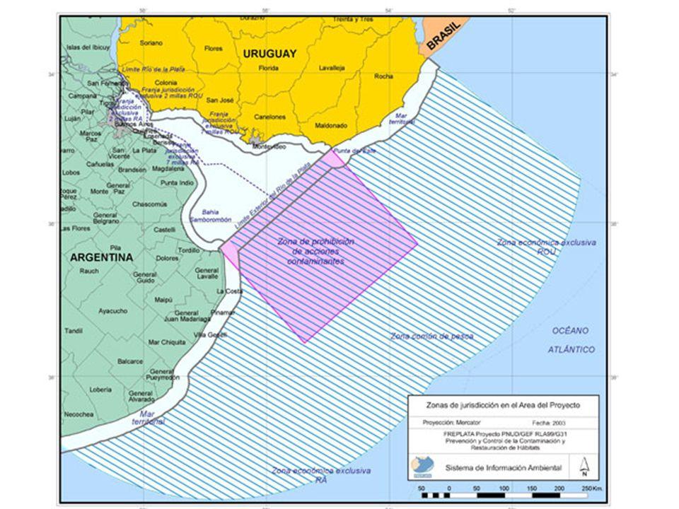 NORMATIVA NACIONAL (cont.) reformas constitucionales Ley de Riego (1997) Creación DINASA (ley presup.
