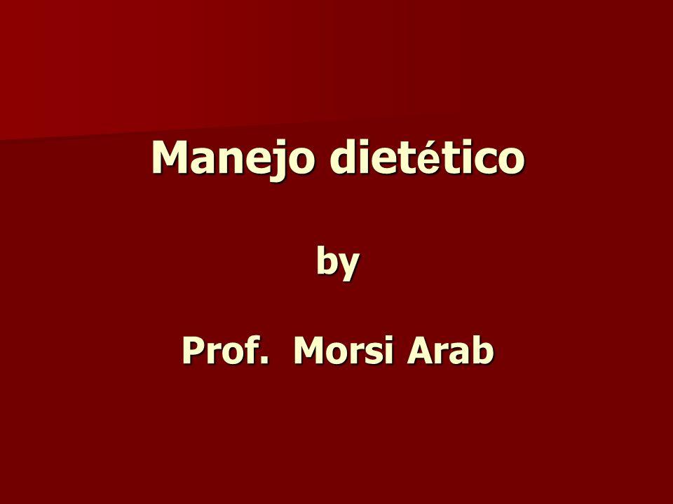 Control estándar de peso corporal por restricción dietética * Meta : perder 1 Kg de peso corporal por semana * plan / cálculo: 1 kg/ semana = déficit de 7000 cal./semana = déficit de 1000 cal.