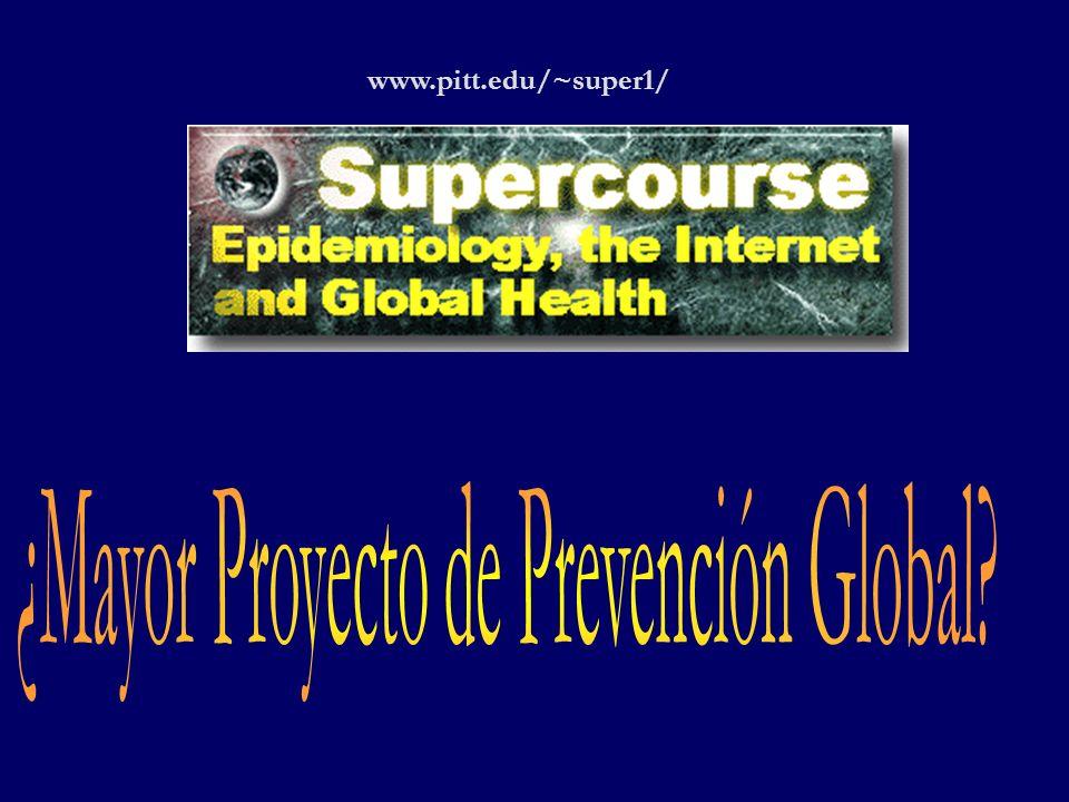 www.pitt.edu/~super1/
