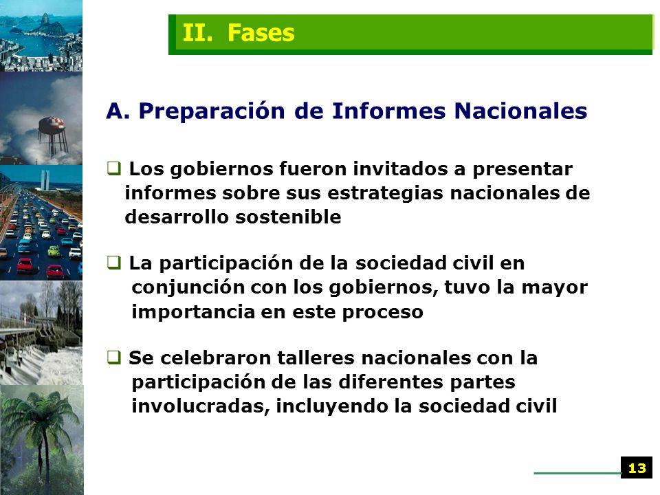PNUMA Perspectivas del Medio Ambiente Mundial (GEO) Perspectivas del Medio Ambiente de América Latina y el Caribe (GEO-LAC) Informe sobre el CaribePNU