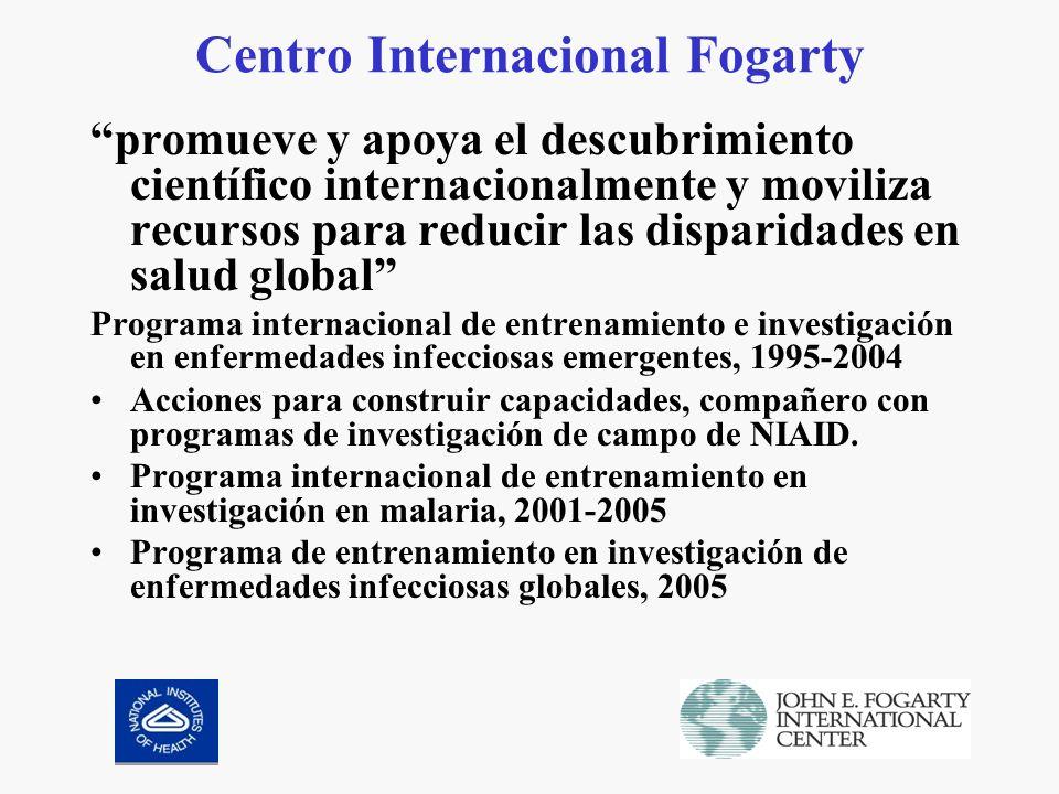 USAID pelea contra la amalria a ciegas The Examiner, Abril 20, 2005 …miembros del Congreso…expresaron interés (que)…USAID pudiera no contar para el volúmen de sus $80 millones destinados a malaria.