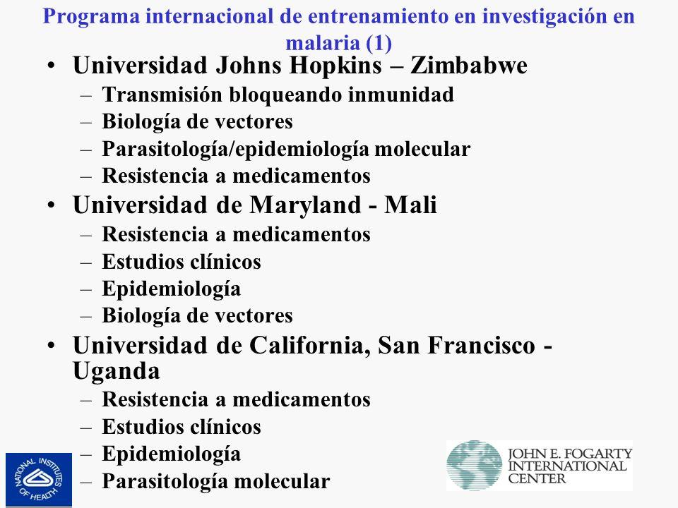 Costo estimado del control de la malaria en una área endémica: un millón de personas, un episodio de rocio residual en casa Insecticida Una aplicación (tons) Precio/tonCosto Total Costo por capita DDT147 $3,950 $580,650$0.58 Malatión220 $4,300 $946,000$0.95 Deltametrin110$20,000$2,200,000$2.20 Pirimifos-metil220$16,000$3,520,000$3.52 PF Beales and HM Gilles in Essential Malariology (DA Warrell and HM Giles, eds), 2002