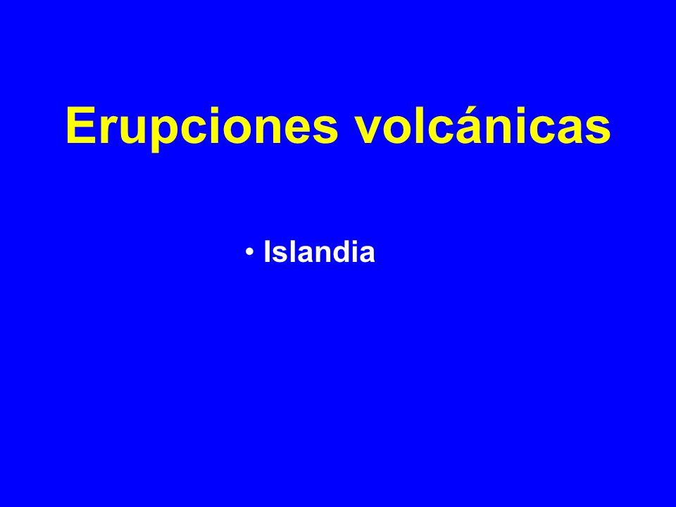 Tormentas severas 2010 Cinthia Tormentas tropicales y huracanes: Cuenca del Atlántico Tormentas tropicales y huracanes: cuenca del Pacífico Tifones Ciclones