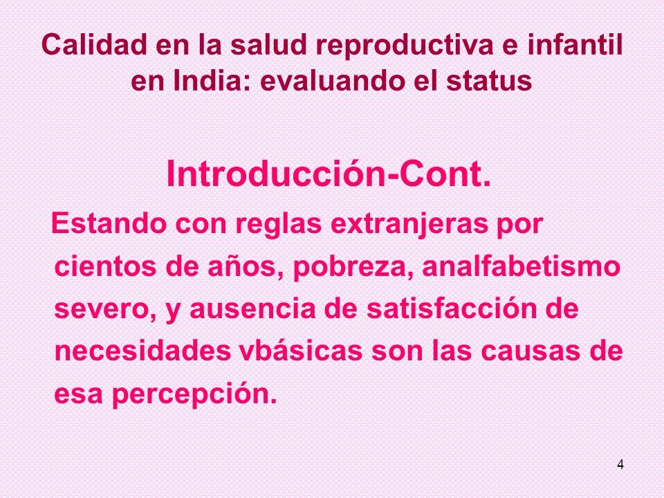 5 Introducción-Cont.