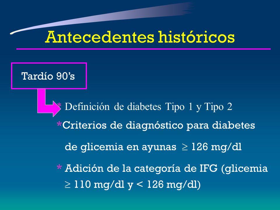 Proyecto DIAMOND Algeria: Dr. K. Bessaoud (Oran). Argentina: Dr. M. Molinero de Ropolo (Cordoba); Dr. M. de Sereday, M.L. Marti, Dr. M. Damiano, and D
