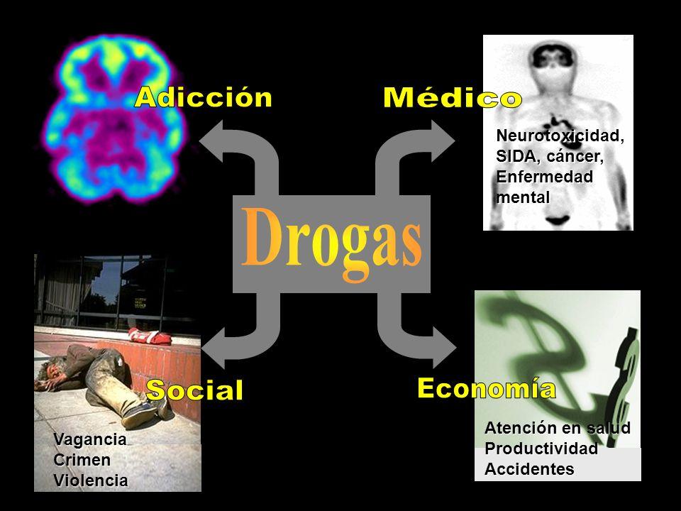 NEUROTOXICITY AIDS CANCER MENTAL ILLNESS NEUROTOXICITY AIDS CANCER MENTAL ILLNESS Neurotoxicidad, SIDA, cáncer, Enfermedad mental Neurotoxicidad, SIDA