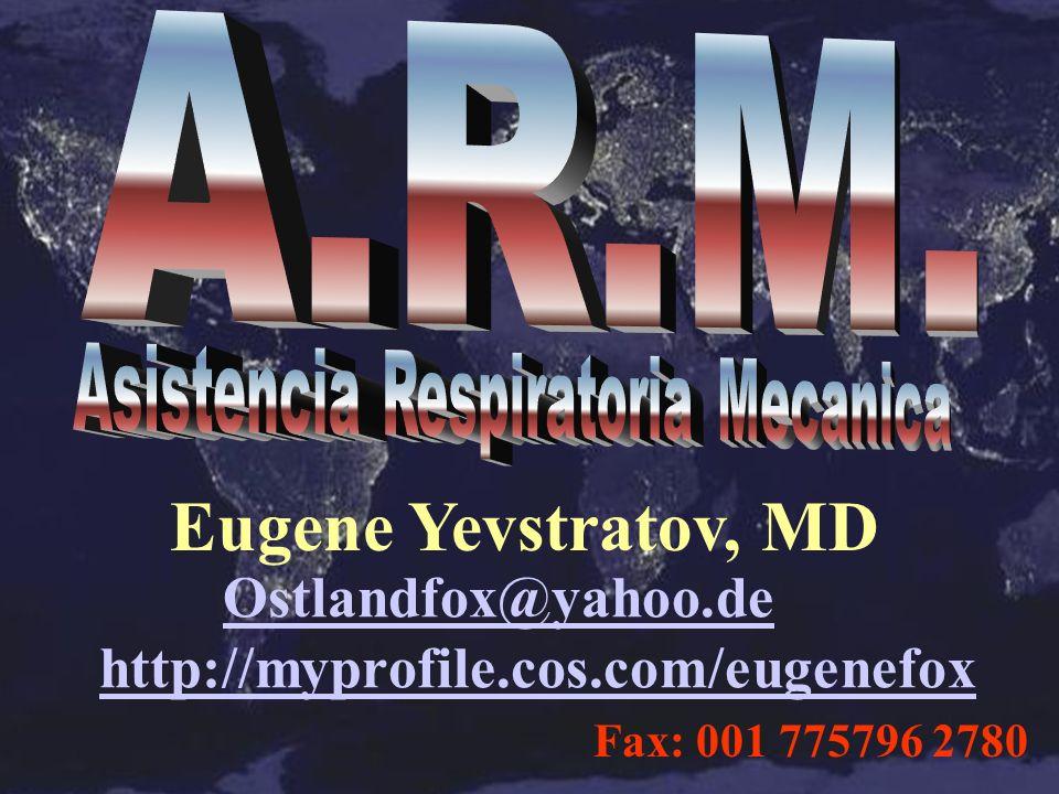 Ostlandfox@yahoo.de Fax: 001 775796 2780 Eugene Yevstratov, MD http://myprofile.cos.com/eugenefox