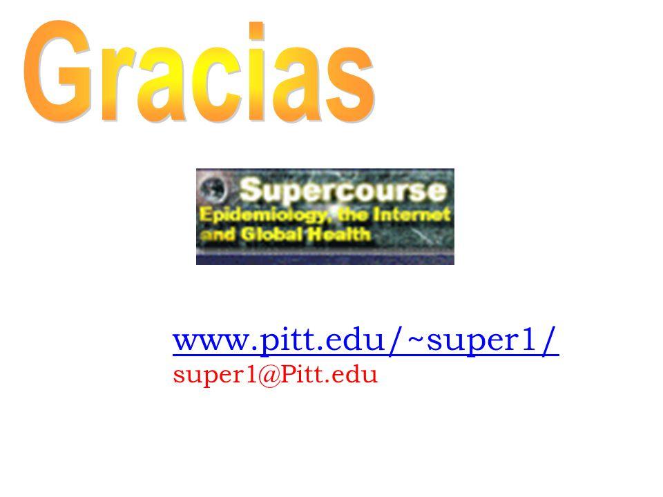www.pitt.edu/~super1/ super1@Pitt.edu