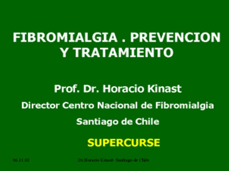 http://www.kinastchile.cl/a2/fibromialgia.htm