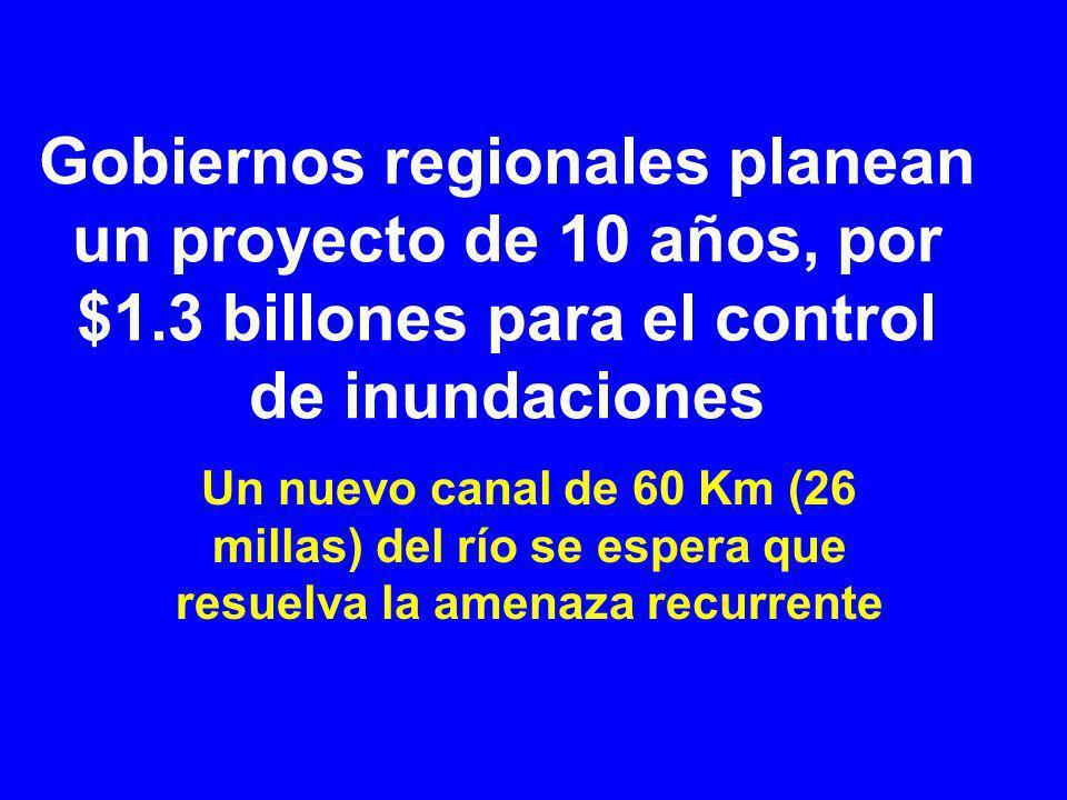 Inundaciones y deslizamientos de tierra paralizan a Brasil Lo peor en 50 años 7 Abril 2010