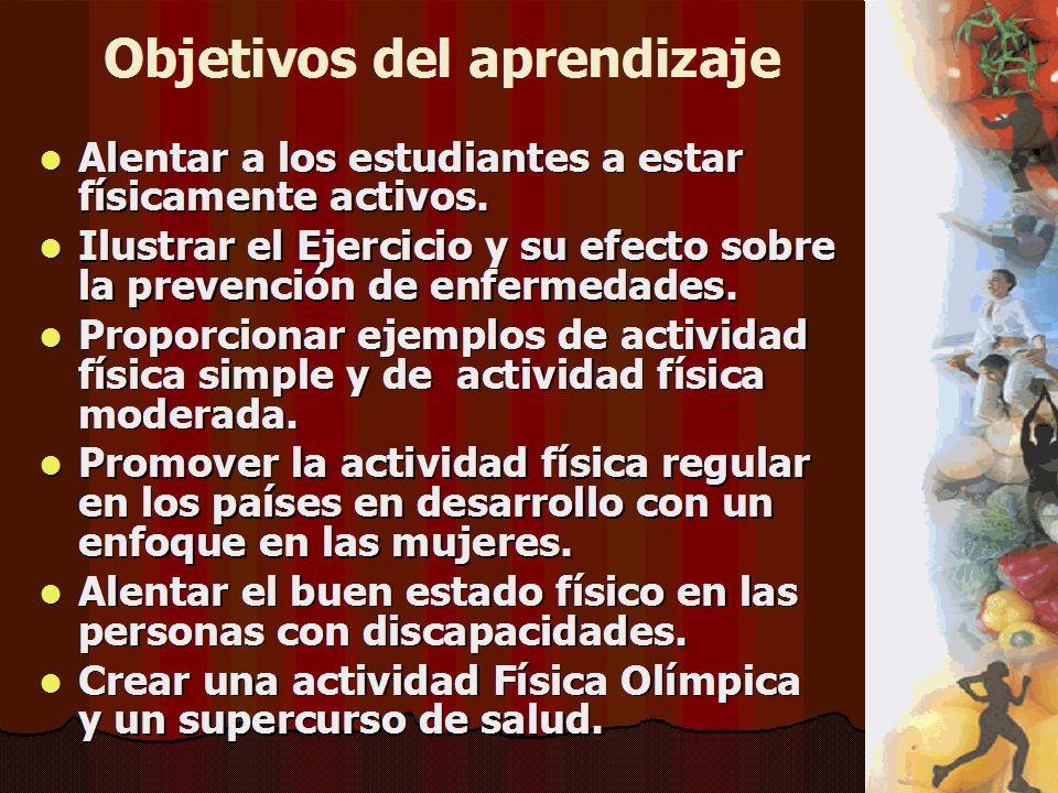 Los Juegos Olímpicos de este Año Atenas 2004 Cifras · Población – 4,000,000 · Visitantes – 2-2.5,000,000 · Atletas 18,000 · Ayudantes 5,000 · Árbitros 2,500 · Voluntarios 6,000 · Periodistas 15,000 Lugar–ciudad de Atenas + otras 4ciudades http://www.athens2004.com/athens2004/