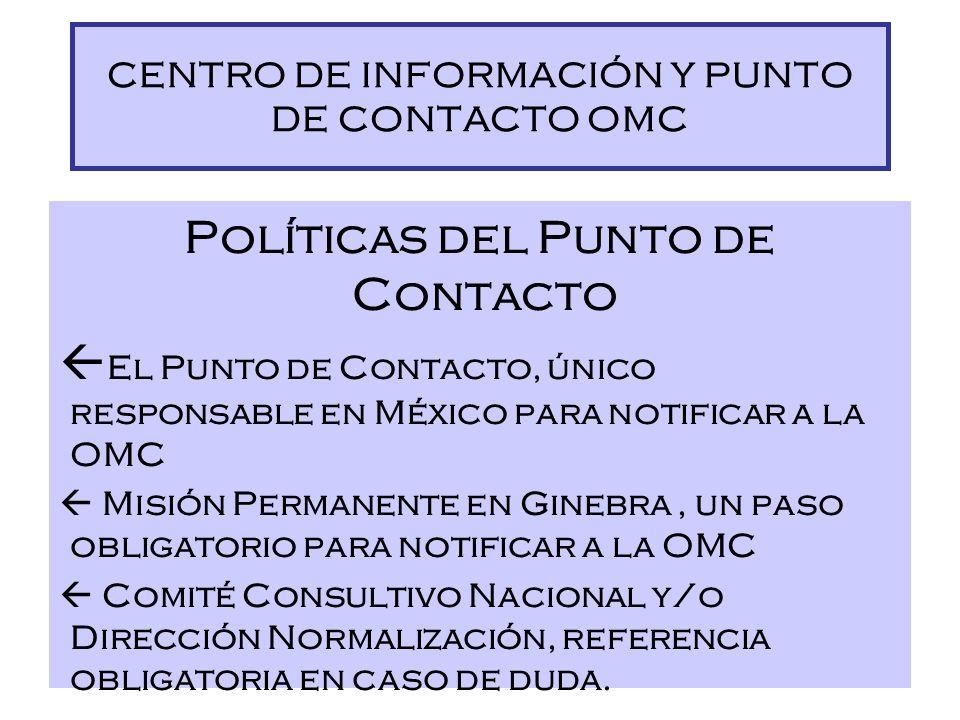 Papel El Centro de Información se constituye como interface ofreciendo un apoyo referencial nacional e internacional en materia de normatividad, evalu