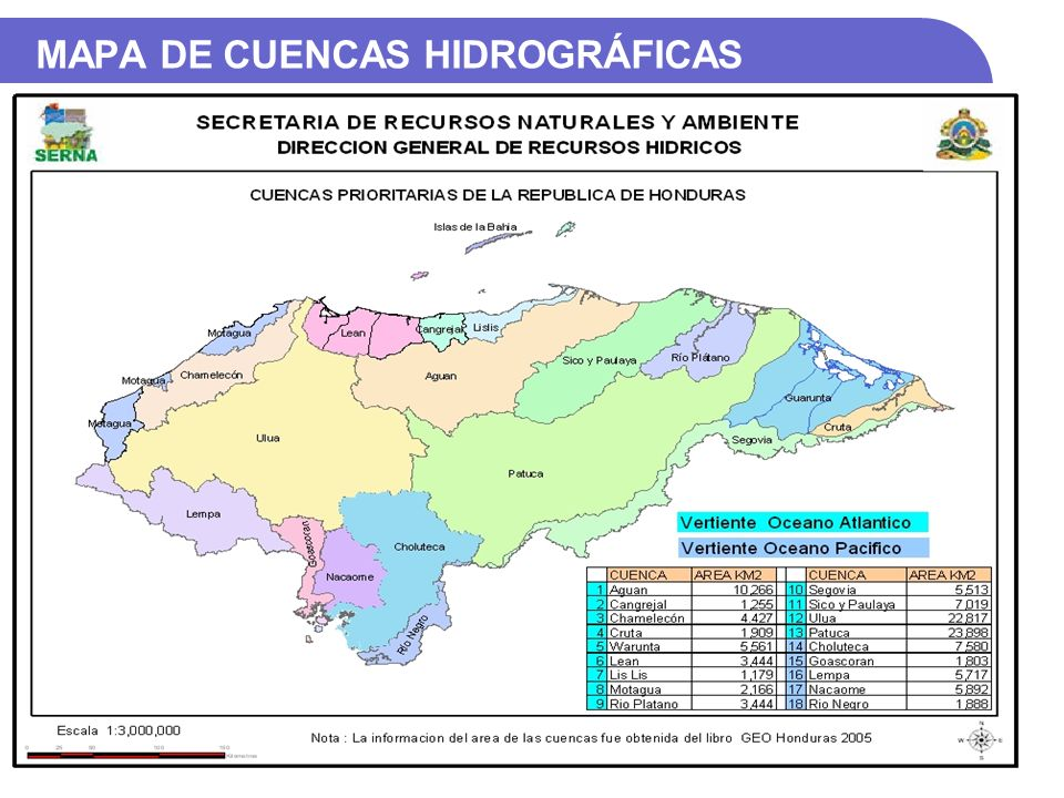 AGUAS SUPERFICIALES El País cuenta con un total de 239 cuerpos de agua continentales, un lago, 39 lagunas, 24 lagunas costeras, 8 embalses, 158 lagunetas y 7 lagunas de invierno.