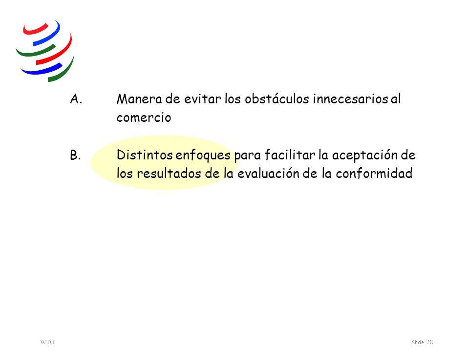 WTOSlide 28 A.