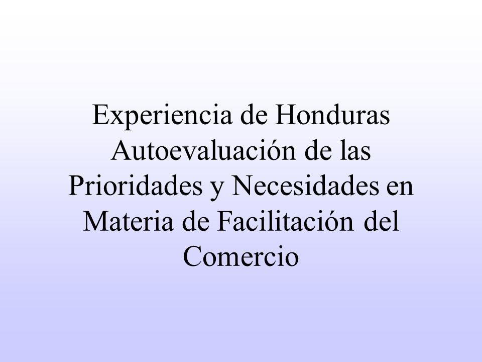 Reunión Previa en Capital Representantes del Sector Privado y de las Instituciones Públicas involucradas en el comercio exterior