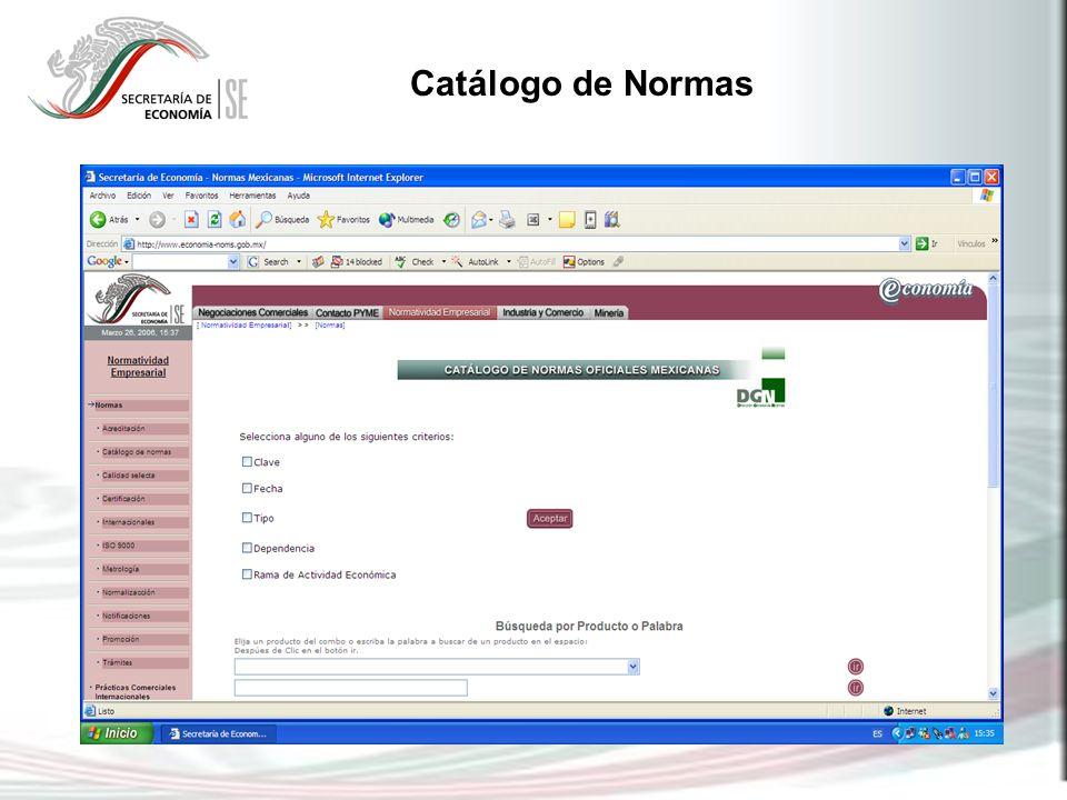 www.economia-noms.gob.mx
