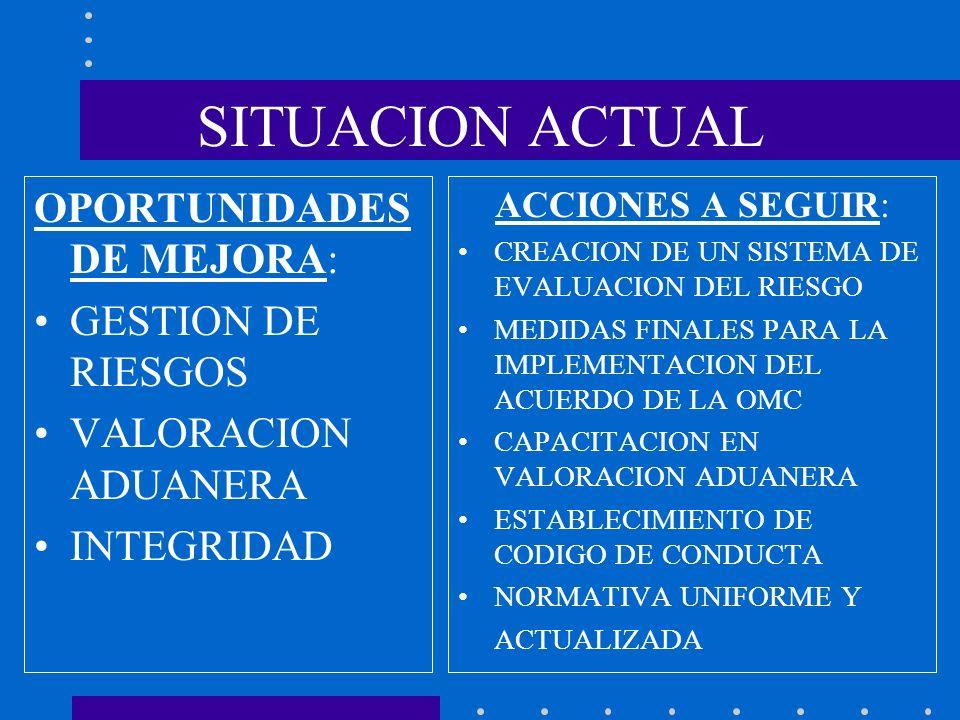 AMBITO DE APLICACION DE ASISTENCIA TECNICA 1- Formación de personal técnico y operativo.