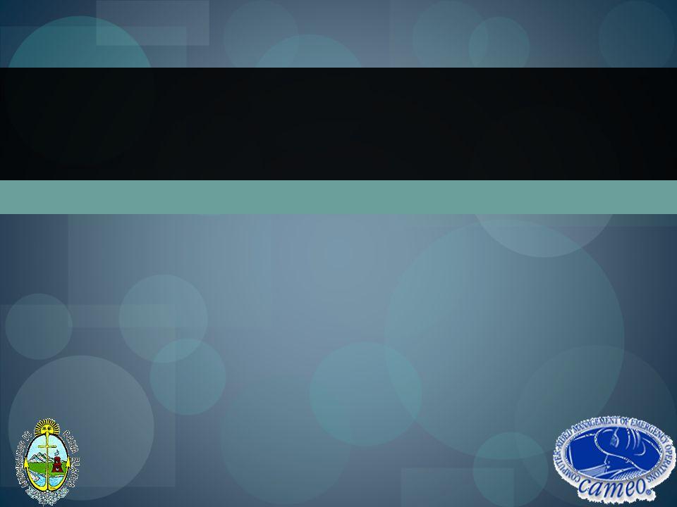 CAMEO es una aplicación de programas basado en Windows