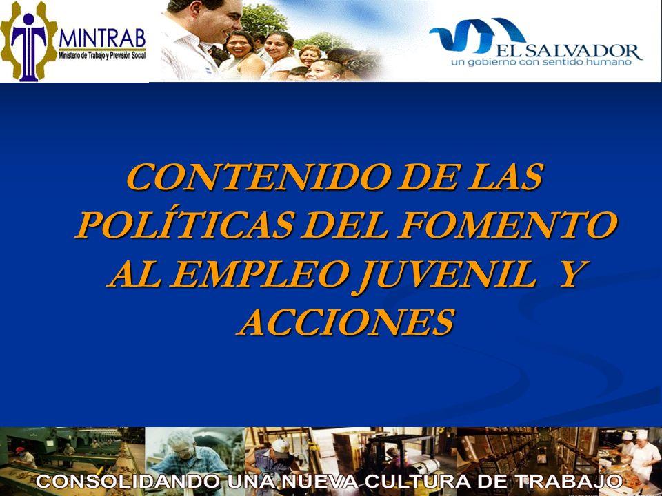 N iveles de Intervención Integración Económica: Armonización en Centroamerica.