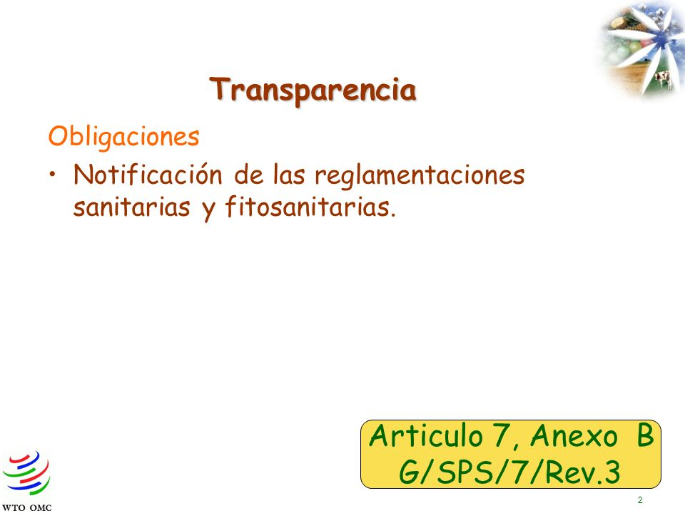 SPS NSS Ejercicio