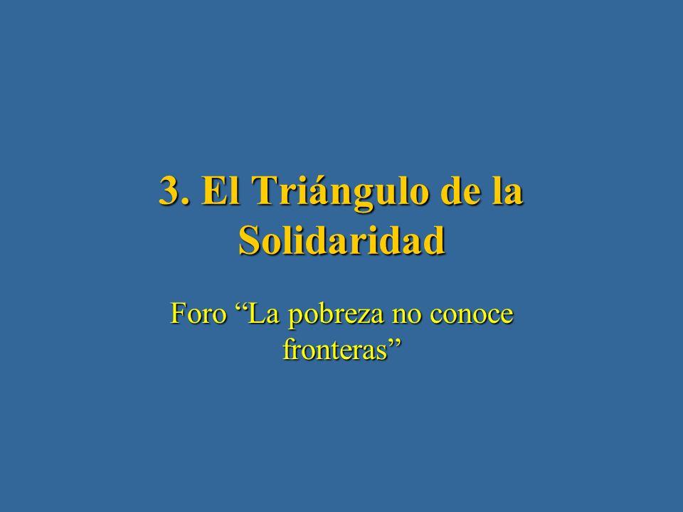 Componentes del Proyecto Investigación-difusión: fortalecimiento de la Unidad de Investigación en Fronteras Centroamericanas (SIRFAC).