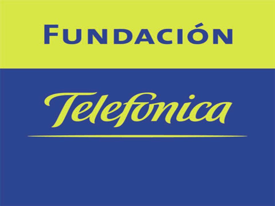 Ricardo Gaitán Pacheco Octubre 2001 22 Merc@dis es un portal dinámico y adaptable a las necesidades de las entidades.