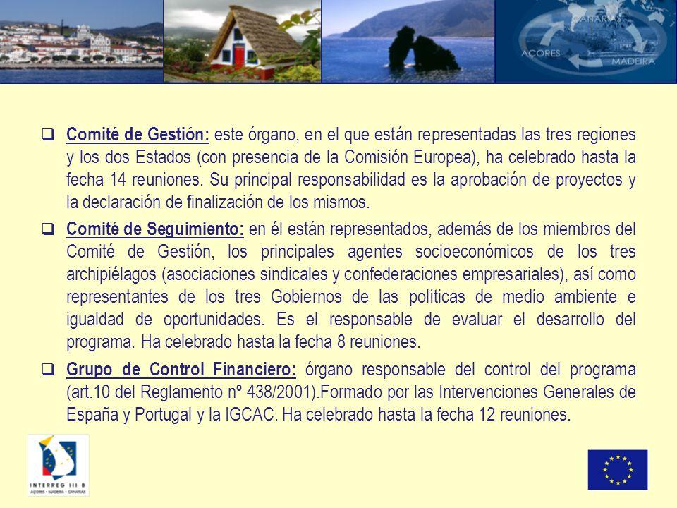 II.EJES ESTRATÉGICOS DEL PROGRAMA I. CRONOGRAMA DE DESARROLLO DEL PROGRAMA III.