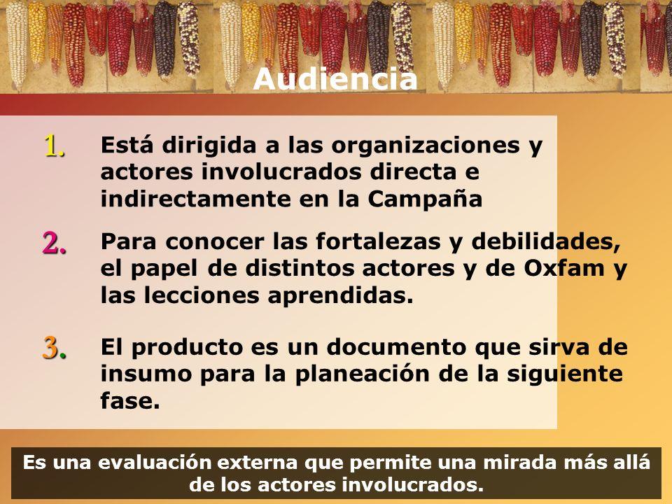 Fortalezas y Debilidades DEBILIDADES Centralización en la planeación y el análisis.