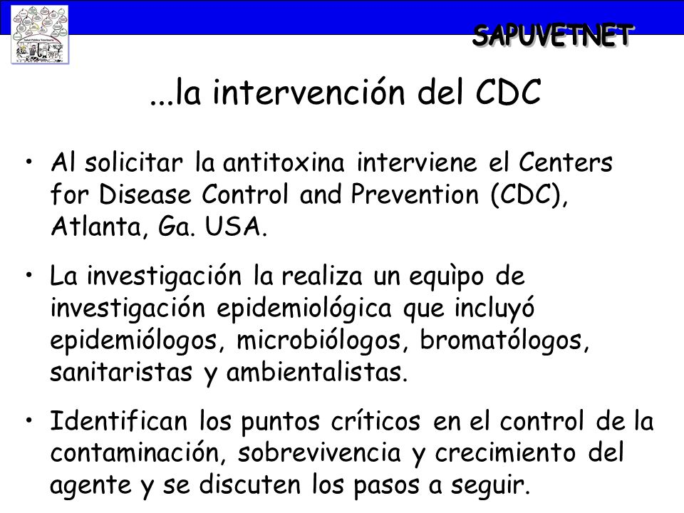 Ejercicio epidemiológico Con ese material como base, Jeanette K.