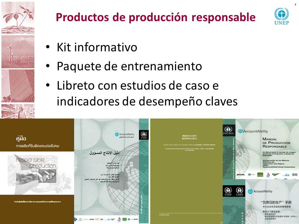Versión en español 10