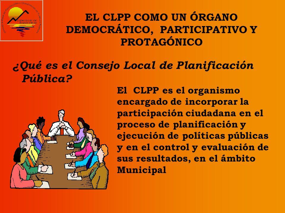 Dinámica Nº 2: ¿CÓMO CRISTALIZAR UNA DEMOCRACIA PARTICIPATIVA EN TU MUNICIPIO? Voluntad política de los gobiernos locales, autoridades electas y de la