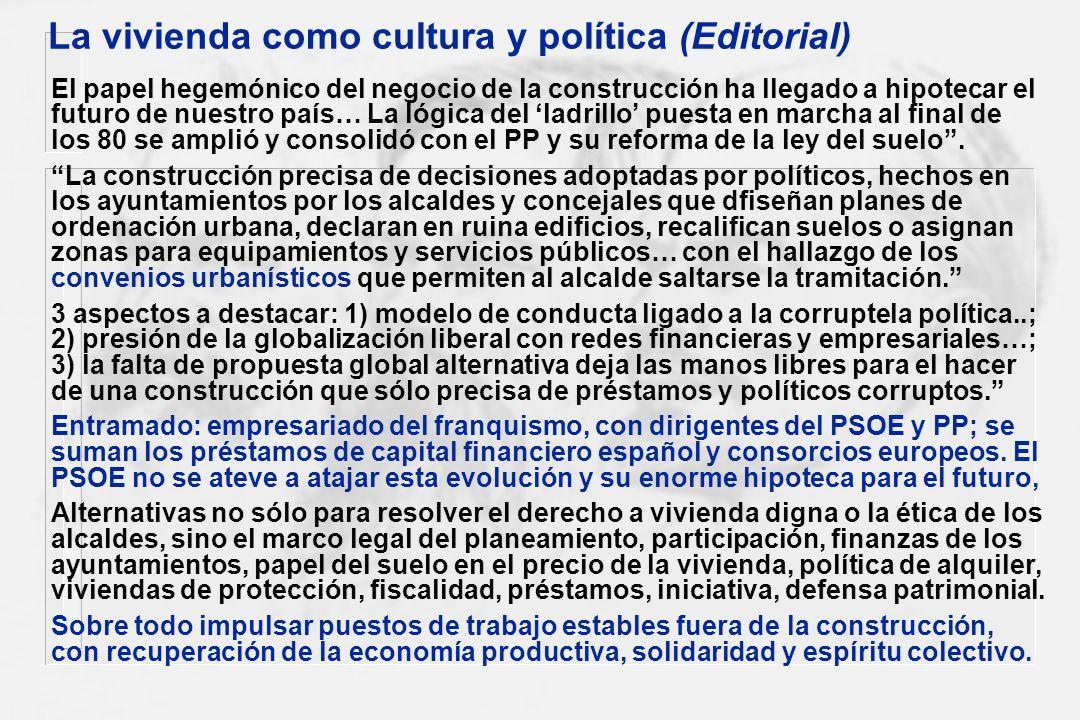 ¿QUÉ TIPO DE INTERVENCIÓN PUBLICA.5.