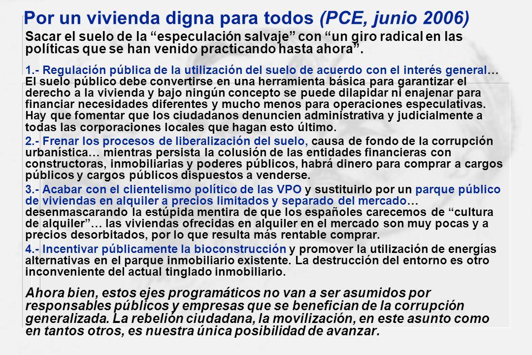 ¿QUÉ TIPO DE INTERVENCIÓN PUBLICA.9.