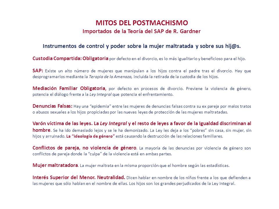 Asociación Renuka para el estudio del maltrato infantil Antonio Luengo do Santos.