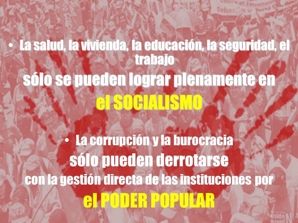 Chávez representa la continuidad de la Revolución y la construcción del SocialismoChávez representa la continuidad de la Revolución y la construcción del Socialismo La tarjeta de la Liga representa la voluntad y la apertura unitaria de las y los socialistasLa tarjeta de la Liga representa la voluntad y la apertura unitaria de las y los socialistas