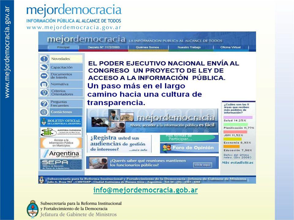 info@mejordemocracia.gob.ar