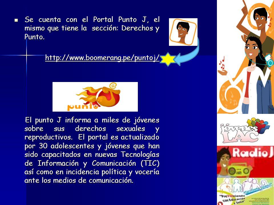 Participación activa de las y los jóvenes en el proceso de elaboración del Plan Multisectorial de Prevención del Embarazo Adolescente