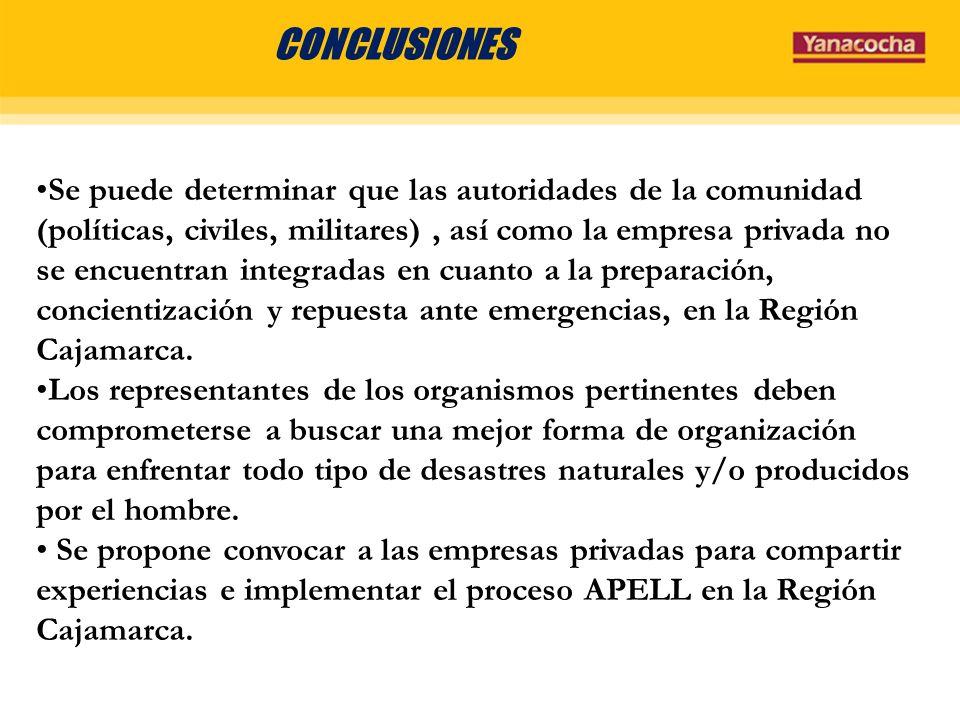 Empresas Comunidad / Sociedad Civil Estado IDENTIFICAR RESPONSABLES Y POSIBLES AUTORES Visión Moderna de Mejores Relaciones EXPERTOS