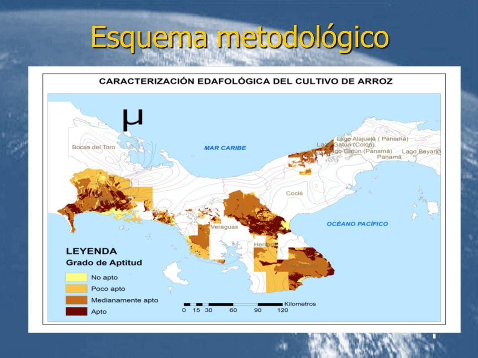 ASPECTOS BIOFÍSICOS Capacidad de usos de la tierra Capacidad de usos de la tierra IIArable, algunas limitaciones en la selección de plantas o requiere conservación moderada.