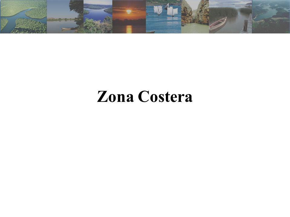 Zona Costera