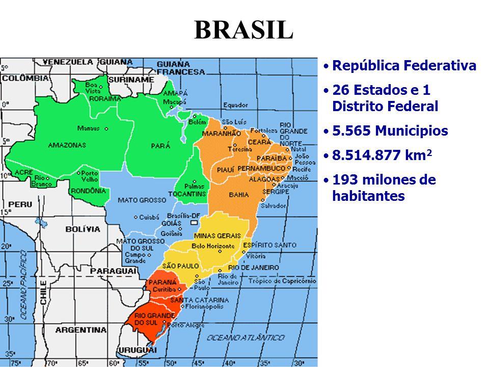 características físico-naturais y socioeconomicas de zona costera (escala nacional) Atlas e site da nova versión (geoprocessamento integrada a SIGERCOM 96 cartas em escala 1:1.000.000 e 1:2.500.000 www.mma.gov.br/sigercom Macrodiagnóstico de Zona Costera e Marina de Brasil - 2008