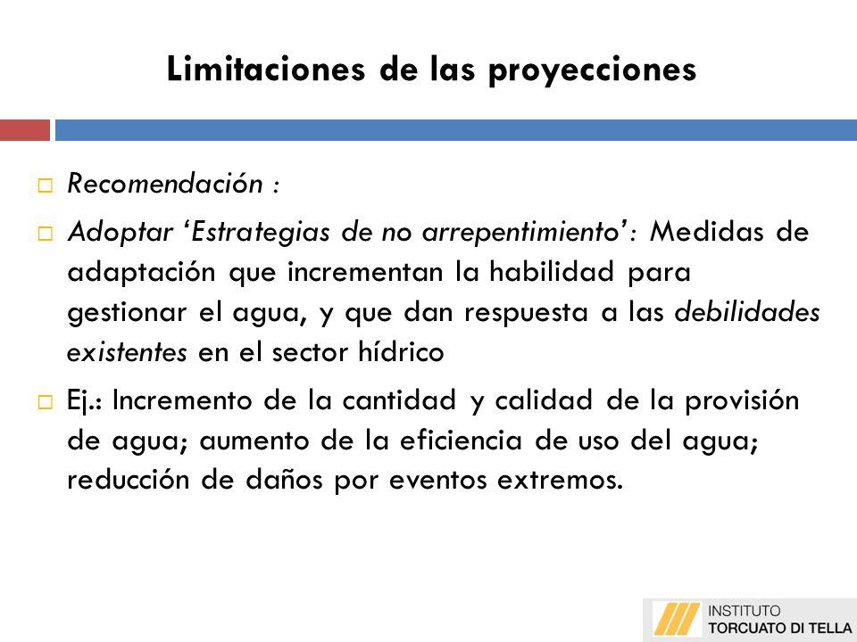 1.1 Definir detalladamente el alcance del sector Especificar período de evaluación y año base Identificar opciones de adaptación preliminares Seleccionar el tratamiento analítico 1.