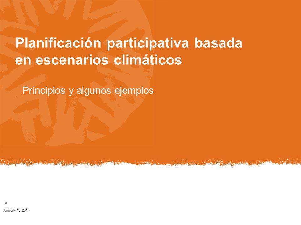 Una sinópsis de las herramientas de CARE www.careclimatechange.org/tools www.careclimatechange.org/tools Vínculos Capacidades adaptativas locales del