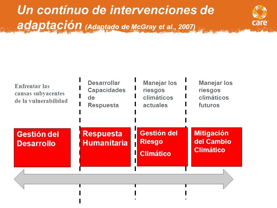 La Escalera de la Participación (Geilfus, 1997) January 13, 2014 19