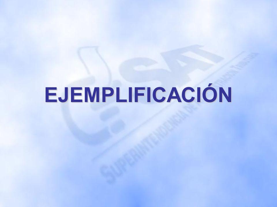 1.OPERACIÓN EN PLUMA INTERNA DE EL SALVADOR. a.Entrega de documentos b.Verificación de operación en la ventanilla c.Coloca fecha, hora, firma y sello
