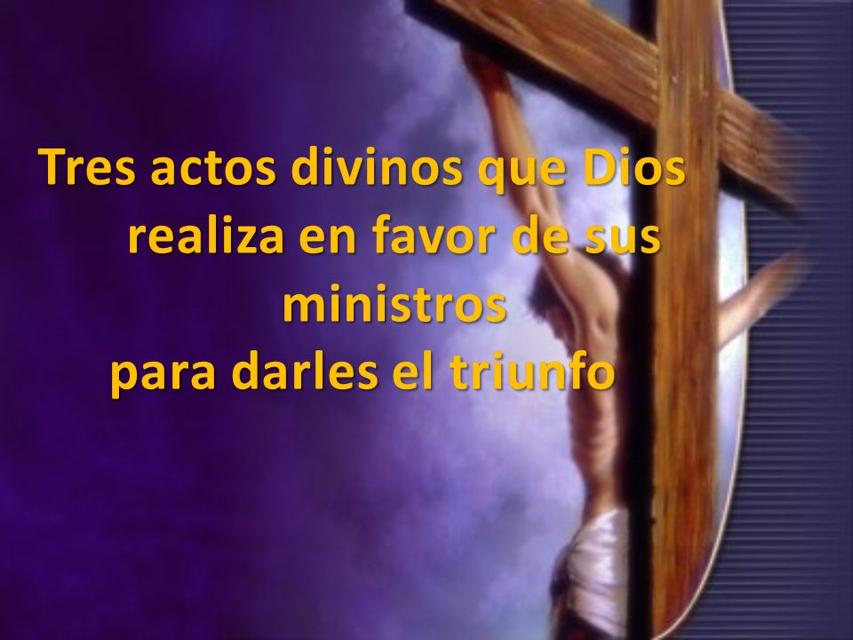 2Sa 12:7 Entonces Natán le dijo: – ¡Tú eres ese hombre.
