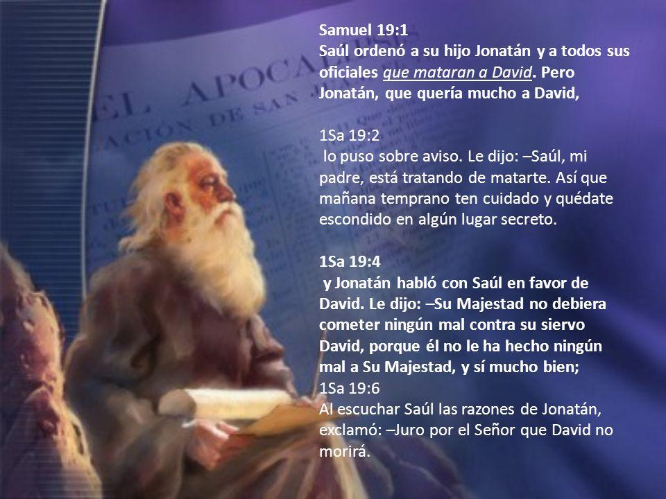 2Sa 12:8 te entregué la casa de tu señor y puse en tus brazos a sus mujeres; [6] además te di la casa de Israel y de Judá; y como si esto fuera poco, te habría añadido mucho mas.