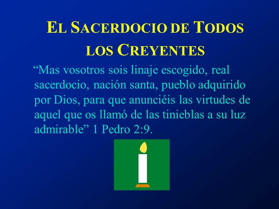 LA COMISIÓN EVANGÉLICA Por tanto, id, y haced DISCIPULOS a todas las naciones, bautizándolos en el nombre del Padre, y del Hijo, y del Espíritu Santo;